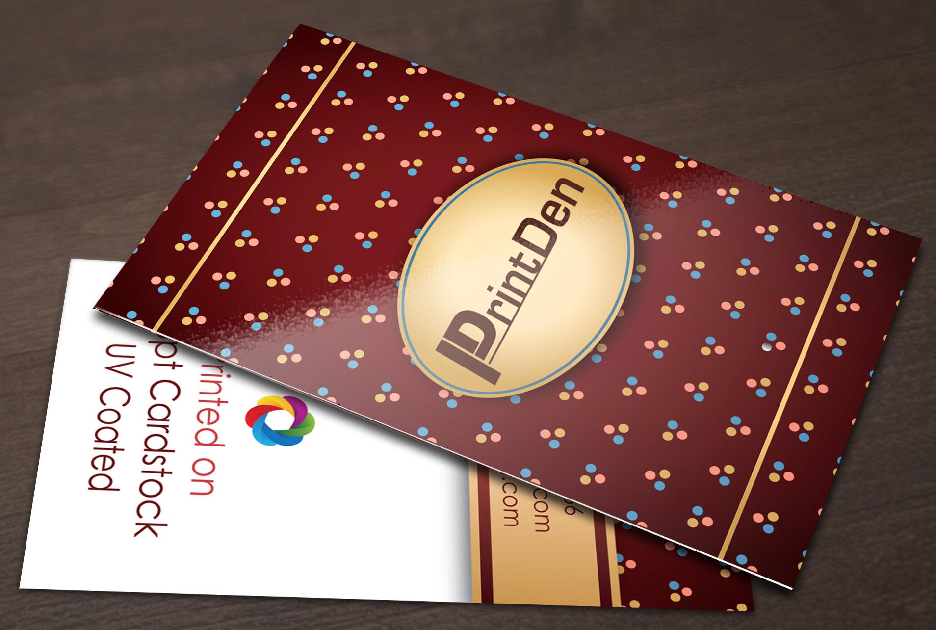Business-Cards-UV